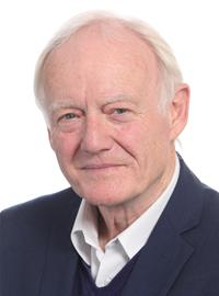 Profile image for Councillor Paul Fellows